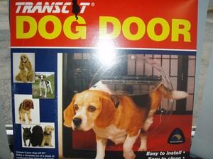 Cat and Dog Glass Door & Dog and Cat Doors - Fitted into Glass Pet Door Pezcame.Com